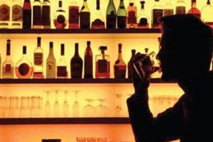 Highway liquor ban: Relief ahead for outlets in Chandigarh's Sector...