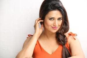 Fame is seasonal: Divyanka Tripathi Dahiya
