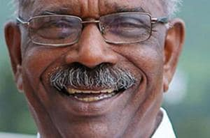 Kerala minister booked for lewd comments, says ready to quit if party...