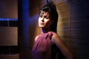 First unreleased film made Kirti Kulhari realise her love for acting