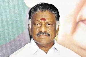 No talks till Sasikala, Dinakaran are booted out of AIADMK: ...