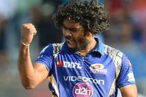 ICC Champions Trophy 2017: Angelo Mathews, Lasith Malinga back in Sri...