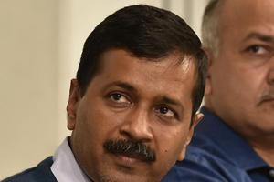 Will challenge L-G's Rs 97 cr order on ads in court, says Delhi CM...