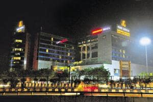 Liquor ban: Distance to five Gurgaon hotels to be measured again