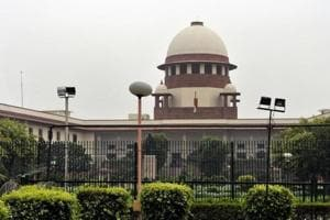 Anti-torture law in India's interest, says SC