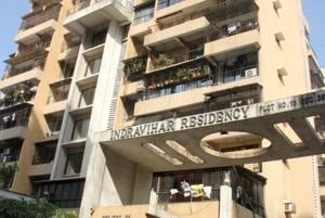 Mumbai family suicide: Couple couldn't pay house, clinic rent,...