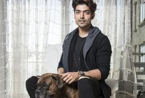 Gurmeet Choudhary to pay tribute to Bollywood's dancing superstars