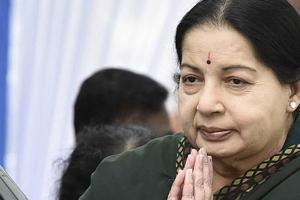 Security guard at Jayalalithaa's Kodanad estate hacked to death, Tamil...