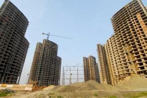 Owning a house in India will no longer be a nightmare