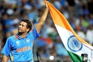 Sachin Tendulkar turns 44: Master Blaster's 5 records that might never...