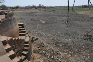 Three east UP districts may  get Bundelkhand package benefits