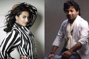 After Kailash Kher's actor vs singer comment, more celebs join the...