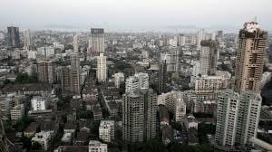 Mumbai gets a realty check, affordable 1-BHK flats all set for a...
