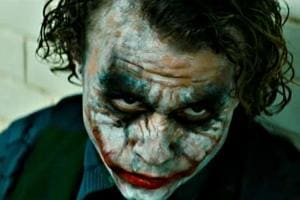 Did playing The Joker contribute to Heath Ledger's death? Family...