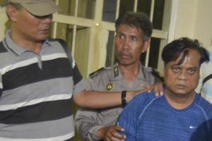 Chhota Rajan, three others get seven years in jail in fake passport...