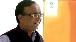 Mumbai sex and drugs cult: HC to hear parents' pleas against Sunil...