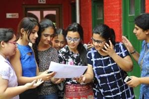 HPBoSE Class 12 results: Girls shine in arts, commerce; boys in...
