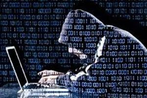 Cybercrime in Mumbai: Retired banker shares OTP with fraudsters 7...
