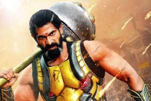 Baahubali has given our filmmakers the license to go big: Rana...