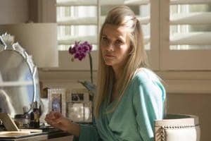 There's a possibility: Reese Witherspoon on Big Little Lies season 2