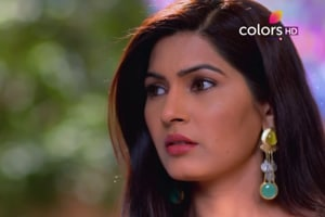Missing husband of TV actor Sangeita Chauhan returns home after four...