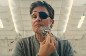 First Kingsman: The Golden Circle trailer teases more madness, mayhem...