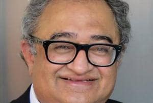 Canadian writer Tarek Fatah was on terror hit-list: ATS