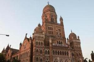 The Shiv Sena-run general body in the BMC had rejected the lease renewal policy last year.