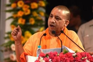 RSS happy with Yogi Adityanath govt, worried 'fringe elements' may...