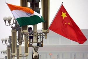 China wants government-level talks on Kolkata-Kunming trade corridor