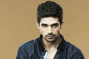 Saqib Saleem: My friends and family give me a reality check