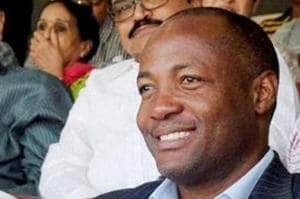 Brian Lara suggests scrapping draws for Test cricket to stay relevant
