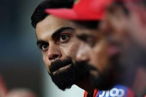 Royal Challengers Bangalore vs Sunrisers Hyderabad: RCB can come back...