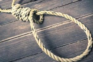 Hyderabad: Army Major's wife found hanging, husband booked in dowry...