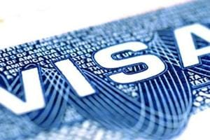Major action on H-1B visa would worry India: CEA