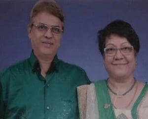 Mumbai family suicide: Couple changed identity to evade creditors, say...