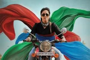 Here's why Magalir Mattum star Jyothika walked out of Vijay 61