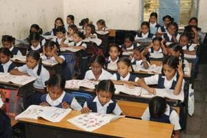 Govt to look into making NCERT books compulsory for CBSE schools