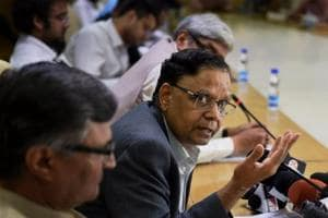 Niti Aayog's 3-year agenda suggests key reforms to bolster economy