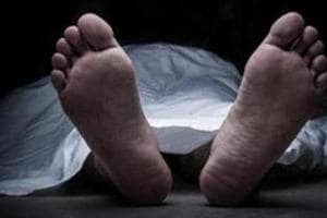 Bodies of two Indian workers lying in mortuary for weeks in Saudi...