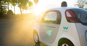 Google parent Alphabet-owned Waymo autonomous cars start offering free...