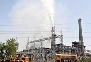 India's proposed coal power plants a hurdle to meeting Paris treaty...