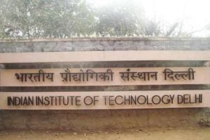 3 IIT B schools feature in top 10 NIRF Management ranking