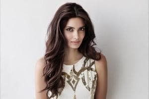 Diana Penty says she never gets jealous of an actor's success.