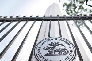 RBI to issue new Rs 5, 10 coins