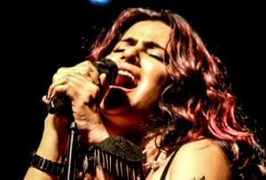 Sona Mohapatra on Sonakshi Sinha: 'Win your place under the arc lights...