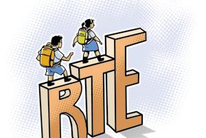 RTE round four over, but 4.7K seats still vacant in Mumbai