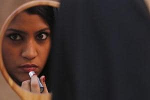 Lipstick under my Burkha director slams CBFC, denies submitting two...