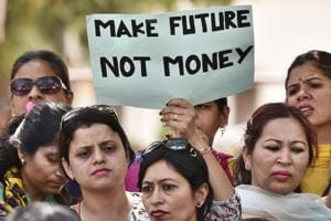Fee hike: Gurgaon parents form one group, involve NGOs to plan...