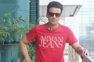 Manoj Bajpayee: The actor in me  feels that I am using only 25 per...